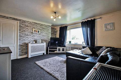 2 bedroom apartment for sale - Ravenscroft Road, Willenhall
