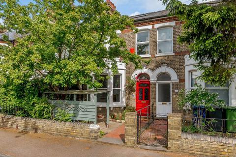 5 bedroom terraced house for sale - Kimberley Road, Cambridge