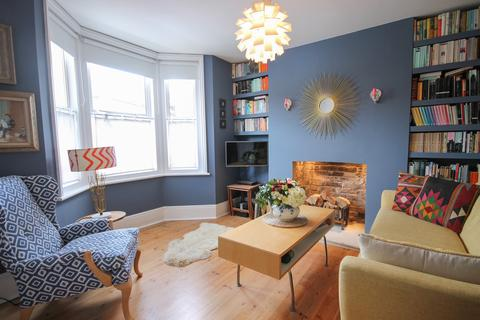 1 bedroom ground floor flat for sale - St James Road, East Grinstead