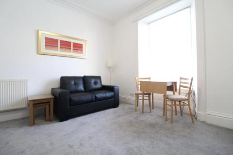 Studio to rent - South Mount Street, Ground Floor Left Flat, AB25