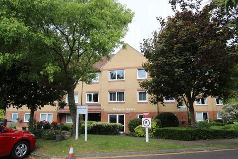 2 bedroom retirement property for sale - The Grove, Epsom