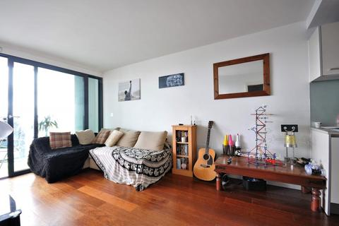 2 bedroom property to rent - 2 Bedroom, 301 Deansgate, Beetham Tower