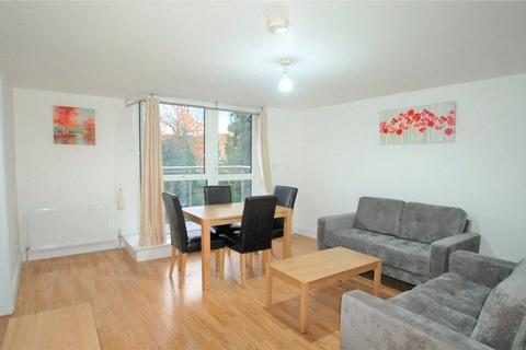 2 bedroom apartment to rent - Holmfield, 4 Crawford Avenue, Wembley, HA0
