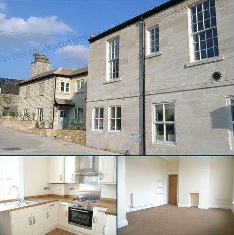 1 bedroom apartment to rent - Trowbridge Road, Bradford on Avon
