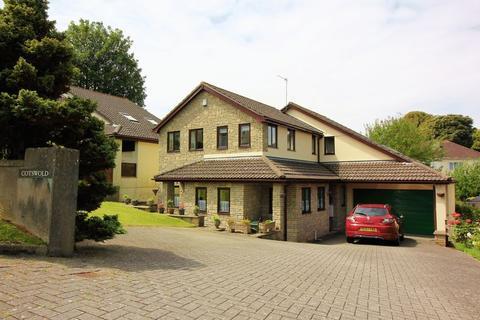 5 bedroom house for sale - Belton Road, Portishead