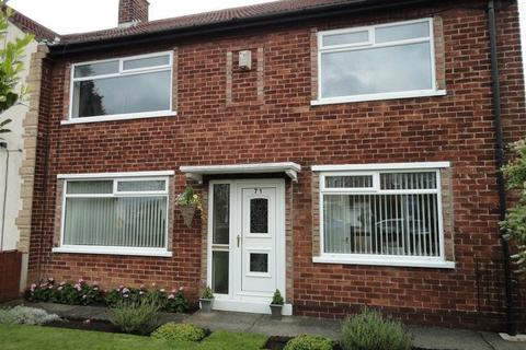 3 bedroom house to rent - Sidlaw Road TS23 2EH