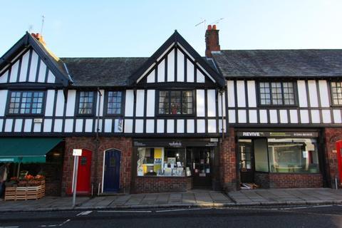 3 bedroom maisonette for sale - Handbridge, Chester
