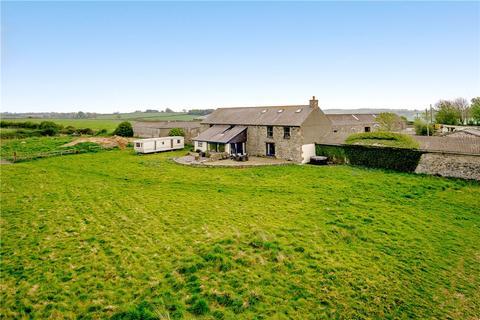 Farm for sale - Brynsiencyn, Llanfairpwllgwyngyll, Sir Ynys Mon, LL61