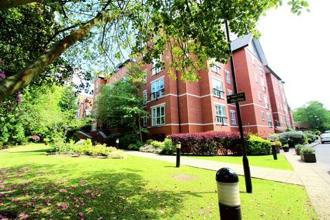 4 bedroom apartment for sale - New Hawthorne Gardens, Liverpool