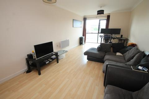 1 bedroom flat for sale - Wells Crescent, Chelmsford