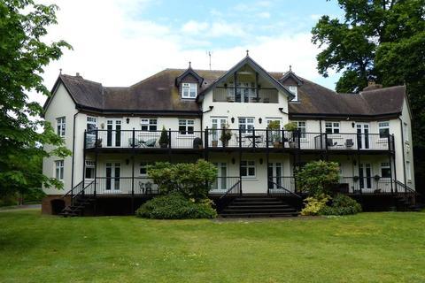 2 bedroom apartment for sale - Maidenhead - Boulters Lock area