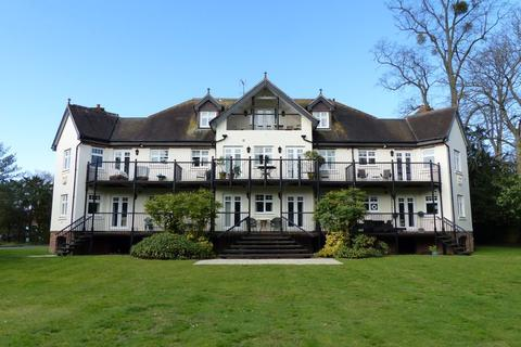 2 bedroom apartment for sale - Maidenhead - Thames close by