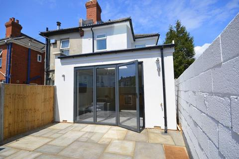 4 bedroom house share to rent - South Road, Bournemouth