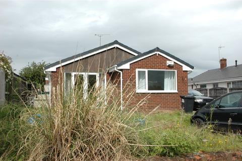 5 bedroom bungalow for sale - Sandy Lane, Higher Kinnerton, Chester, CH4