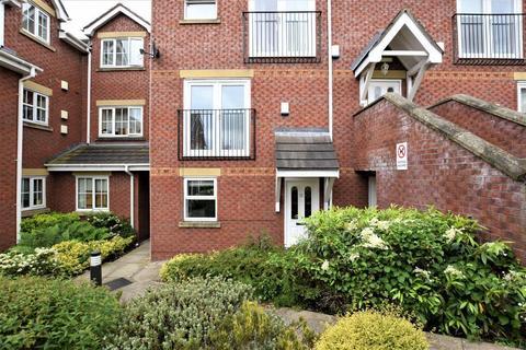 2 bedroom flat to rent - The Mariners, Haven Road, Lytham, Lytham St Annes, Lancashire, FY8 5FJ