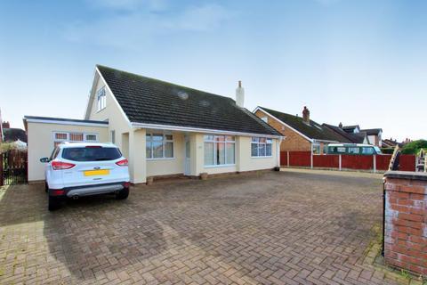 4 bedroom detached bungalow for sale - West Drive, Thornton, Thornton Cleveleys, Lancashire, FY5 2RY