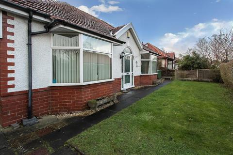 3 bedroom detached bungalow for sale - Stannah Gardens, Thornton, Thornton Cleveleys, Lancshire, FY5 5JH