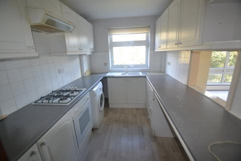 2 bedroom flat to rent - Ratcliffe Court, Ratcliffe Road