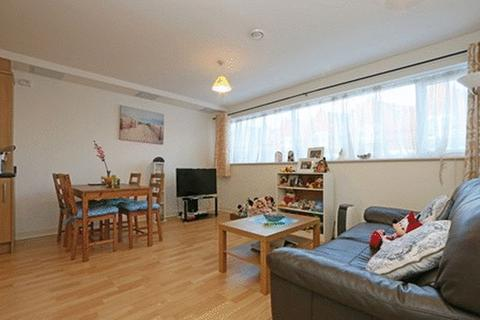 1 bedroom apartment for sale - Recovery Street, London