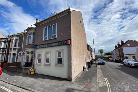1 bedroom flat to rent - Avonvale Road, Bristol