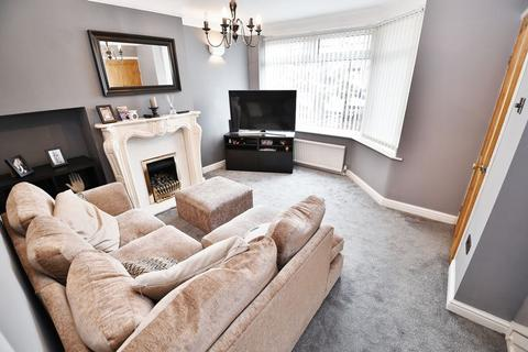 2 bedroom semi-detached house for sale - Breck Road, Manchester