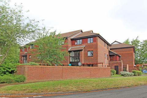 1 bedroom flat to rent - Linacre Close, Didcot