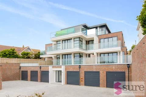 2 bedroom apartment for sale - Marine Drive, Rottingdean, Rottingdean