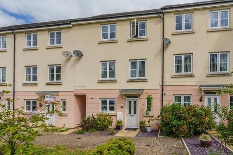 4 bedroom terraced house for sale - Yorkley Road, Cheltenham