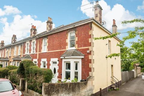 2 bedroom apartment for sale - Locksbrook Road, Lower Weston, Bath