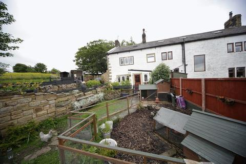Farm for sale - Halifax Road, Lane Bottom, Briercliffe , Burnley