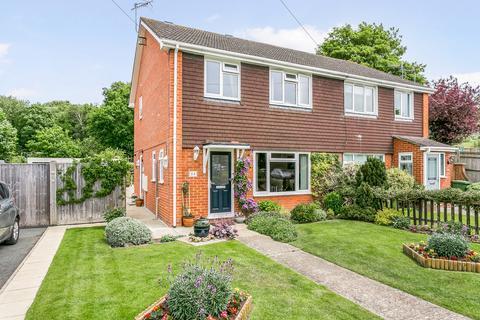 3 bedroom semi-detached house for sale - Dorking Road, Tunbridge Wells