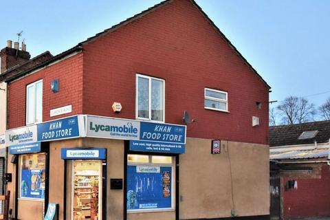 2 bedroom apartment for sale - Taverners Road|City Centre|Peterborough|PE1