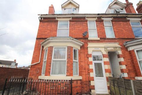 7 bedroom house share to rent - Waterloo Road, Wolverhampton