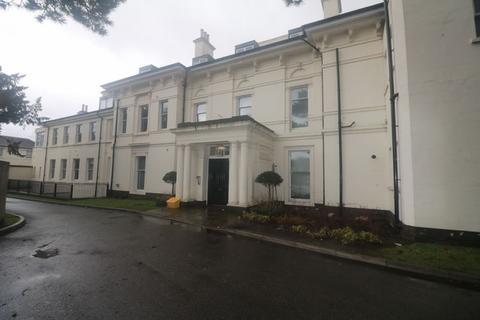 2 bedroom apartment to rent - AMAZING 2 BED APARTMENT @ CROFTON MANSION L17!!