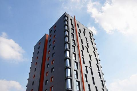 2 bedroom apartment to rent - TWO BED FURNISHED APARTMENT @ TRIBE ANCOATS