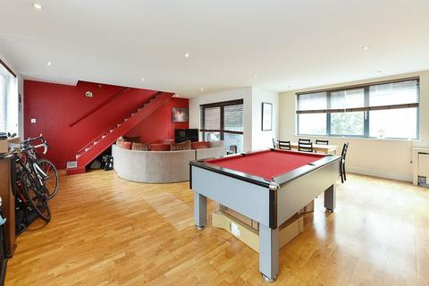 4 bedroom apartment for sale - Reservoir Studios, Limehouse, E1W