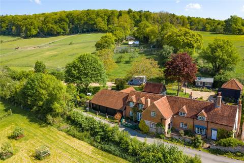 Farm for sale - Skirmett, Henley-on-Thames, Oxfordshire, RG9