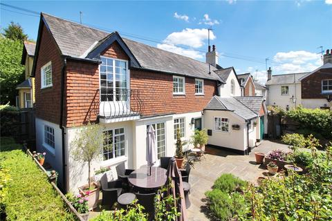3 bedroom character property for sale - Cabbage Stalk Lane, Tunbridge Wells, Kent, TN4