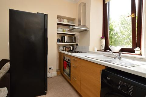 1 bedroom flat for sale - Meldrum Road, Kirkcaldy, KY2