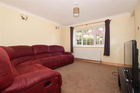 5 bedroom semi-detached house for sale - Torrance Close, Hornchurch