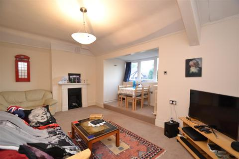 1 bedroom flat to rent - Park Hill, Ealing, W5