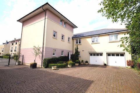 4 bedroom house to rent - Pittville GL52 3LT