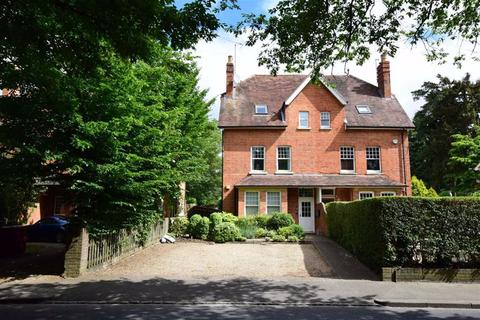 1 bedroom apartment for sale - Woodcote Road, Caversham Heights, Reading