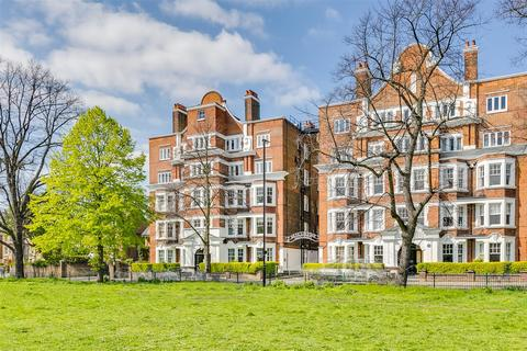 2 bedroom flat for sale - Sutton Lane North, London