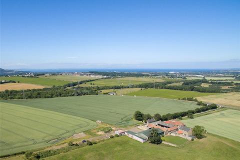 Farm for sale - Wester Melville, Lasswade Road, Midlothian, EH17