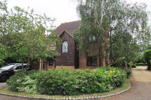 3 bedroom house to rent - LOUGHTON