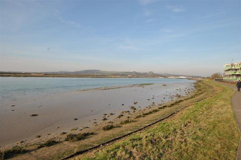 1 bedroom apartment for sale - The Waterfront Shoreham by Sea
