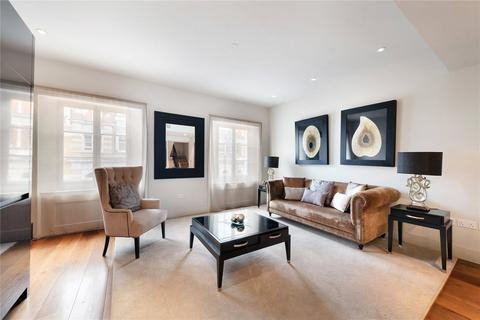 2 bedroom character property to rent - Maddox Street, London, W1S