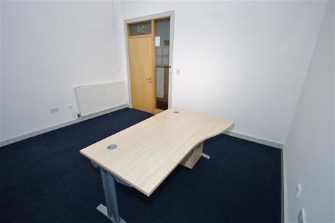 Office to rent - Burley Hill Trading Estate, Leeds, LS4