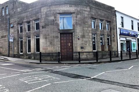 Property to rent - Town Street, Leeds, LS12